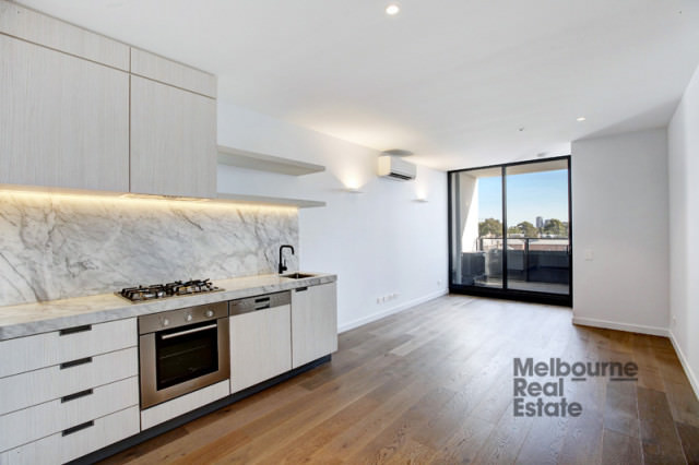 536_33_Flemington_Rd_North_Melbourne_01
