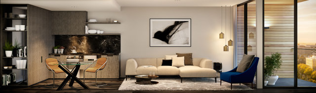 north-apartments-gallery-003