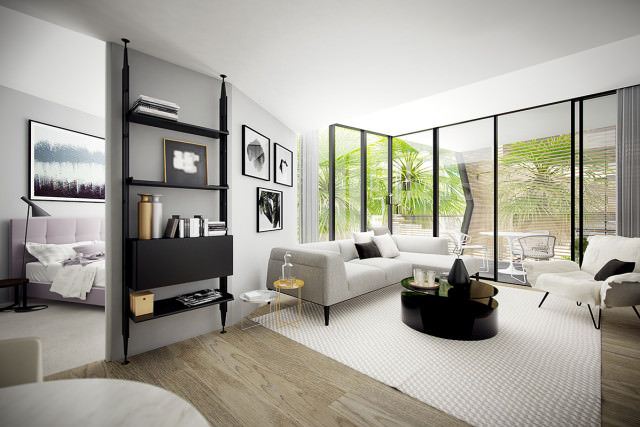 north-apartments-gallery-008