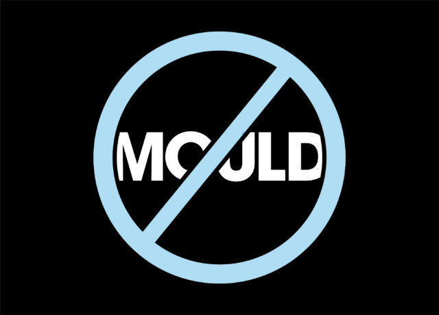 Preventing Mould