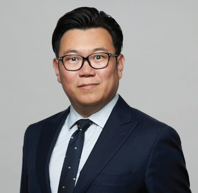 Jeff Chen Headshot